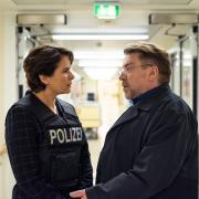 """""""Nachtschicht: Es lebe der Tod"""" im TV: Alle Infos rund um Termin, Handlung, Besetzung und Trailer gibt es hier."""