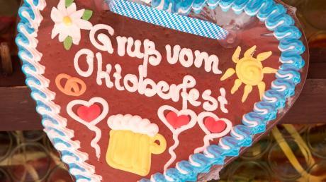"""Die EU-Behörde für geistiges Eigentum hat nach fünf Jahren den Antrag veröffentlicht, mit dem die Marke """"Oktoberfest"""" geschützt werden soll."""
