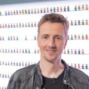 """Sendetermine, Sendezeit und alle Infos zum neuen RTL-Format """"Lego Masters"""" 2020 gibt es hier."""