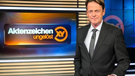 Ein aktueller Aufruf in der TV-Sendung «Aktenzeichen XY ... ungelöst» hat drei konkrete Hinweise auf einen Mord vor mehr als 30 Jahren in Trier gebracht.