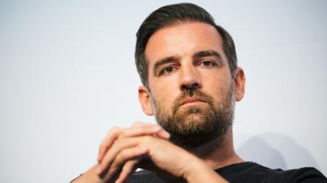 Die Staatsanwaltschaft erhebt schwere Vorwürfe gegen Christoph Metzelder, den ehemaligen Fußball-Nationalspieler.