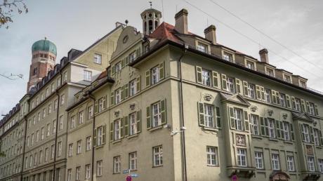Der Drogen-Skandal um das Münchner Präsidium weitet sich aus.