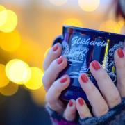 Für die Weihnachtsmärkte in Bayern gelten 2021 bestimme Corona-Regeln.