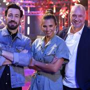 Ninja Warrior Germany 2020 ist bald auf RTL zu sehen. Alle Infos zu Übertragung im TV und Live-Stream sowie zu Wiederholungen von Staffel 5 finden Sie hier.