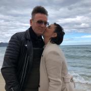 """""""Goodbye Deutschland! Viva Mallorca!"""" läuft heute auf Vox. Dabei sind unter anderem Daniela Büchner und ihr neuer Freund Ennesto Monte. Alle Infos hier in der Vorschau."""