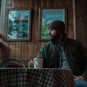 """""""American Gods"""", Staffel 3: Amazon-Start, Handlung, Folgen, Schauspieler, Trailer"""