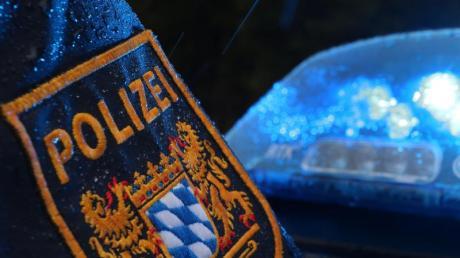 Die Polizei in Neresheim sucht nach einem Jagdhund-Halter.