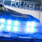 Eine 20-Jährige aus dem Raum Neu-Ulm wurde vermisst.