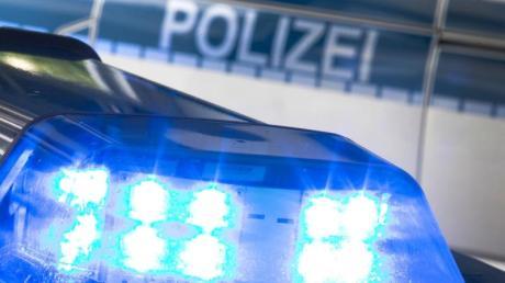 Die Fahnder der Verkehrspolizei kontrollierten bei Leipheim  (Symbolfoto).