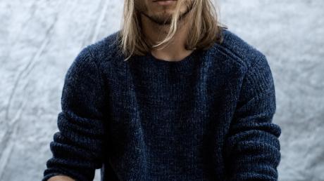 """In der neuen Staffel von """"Let's Dance"""" 2021 gehört Rúrik Gíslason zu den Kandidaten. Im Porträt stellen wir Ihnen den Isländer näher vor."""