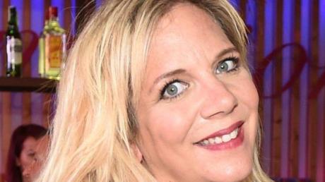 Daniela Büchner gibt als Mallorca-Wirtin auf.