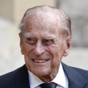 Alles rund um den Termin der Bestattungszeremonie von Prinz Philip und die TV-Übertragung erfahren Sie hier.
