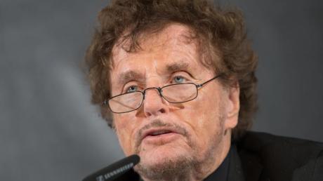 Die Staatsanwaltschaft München I hat Anklage gegen Regisseur Dieter Wedel wegen des Verdachts der Vergewaltigung erhoben.