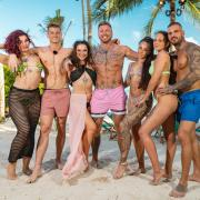 """""""Ex on the Beach"""" - Kandidaten 2021: Wir stellen ihnen alle Singles der Dating-Show vor."""