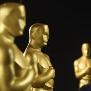 Wer sind die Gewinner der Oscars 2021? Die Oscarverleihung findet in der Nacht auf Montag statt - wir berichten in unserem Live-Blog.