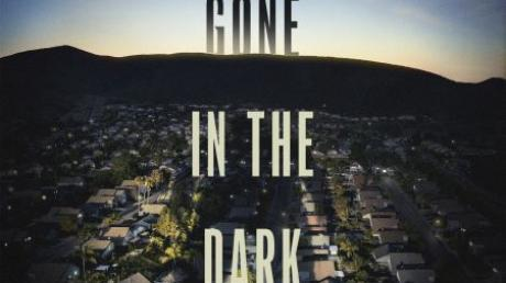 """Die sechsteilige HBO-Doku-Serie """"I'll be gone in the dark"""" läuft auf Sky - hier erfahren Sie alles zum Start, der Handlung, den Folgen und den Darstellern."""