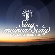 """""""Sing meinen Song - Die besten Songs des Abends"""" läuft am Dienstag auf Vox. Übertragung live im TV und Stream, Sendezeit, Songs - hier die Infos."""