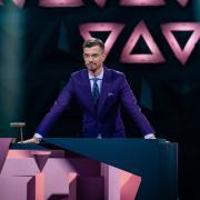 """""""Wer stiehlt mir die Show?"""" 2021 kehrt mit Staffel 2 zurück. Sendetermine, Sendezeit, Kandidaten, Übertragung im TV und Stream - alle Infos hier."""