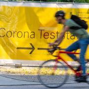 Es ist mit den Corona-Inzidenzwerten im Landkreis Günzburg dynamisch nach unten gegangen. Das schafft ab Montag mehr Freiheit für die Bürger.