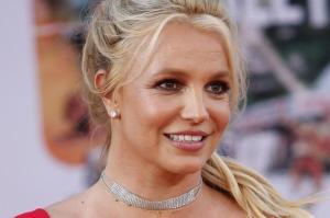 Britney Spears streitet vor Gericht mit ihrem Vater.