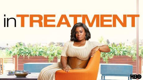 In Treatment im Stream auf Sky: Start, Folgen, Besetzung, Trailer, Handlung - alle Infos hier.