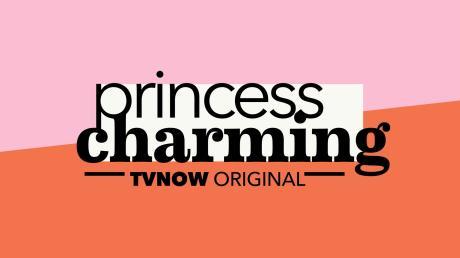 """Es steht fest: """"Princess Charming"""" wird 2022 erneut zu sehen sein. Wir haben die Infos zu Start, Sendeterminen und Sendezeit."""