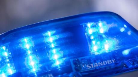 Die Polizei hat nach den Vorfall die Ermittlungen aufgenommen.