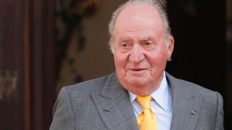 Spaniens ehemaliger König Juan Carlos hat mit seinen Verfehlungen ein politisches Erdbeben in seiner Heimat ausgelöst.