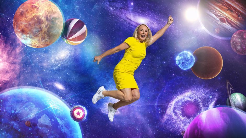 Promi Big Brother 2021 - Heike Maurer: Alter, Beruf ...