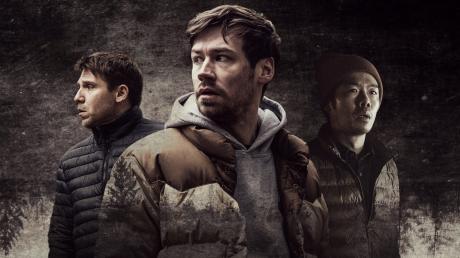 """Mitte September zeigt Netflix den Thriller """"Prey"""". Wir haben alle Infos zu Start, Besetzung und Handlung für Sie."""