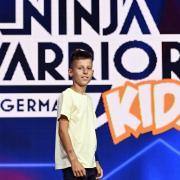 """Staffel 2 von """"Ninja Warrior Germany Kids"""" ist bei RTL am Start. Holen Sie sich hier alle Infos zur Sendung."""