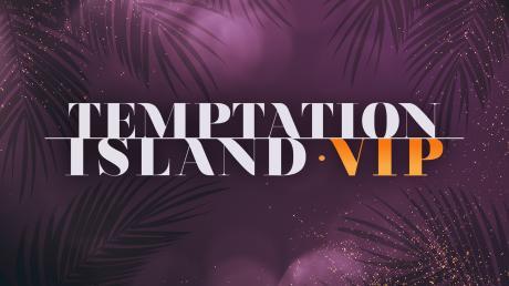 """""""Temptation Island VIP""""geht weiter. Wer sind Kandidaten im Jahr 2021? Hier erfahren Sie, was über die möglichen Teilnehmer in Staffel 2 bereits getuschelt wird."""