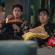 """""""Life's A Glitch with Julien Bam"""" auf Netflix: Start, Handlung, Cast, Trailer - alle Infos erhalten Sie hier."""