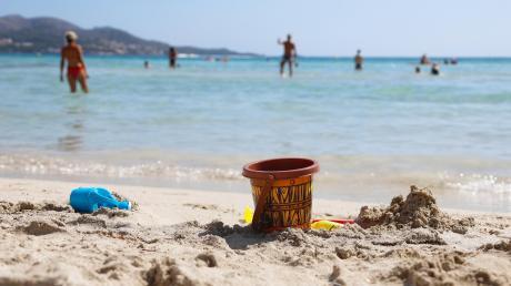 Urlaub auf Mallorca ist wieder ohne strenge Coronamaßnahmen möglich.