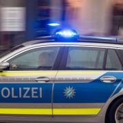 In München ist eine 14-Jährige in Bogenhausen tot aufgefunden worden. Offenbar wurde sie erstochen. Als tatverdächtig gilt ihr Ex-Freund.