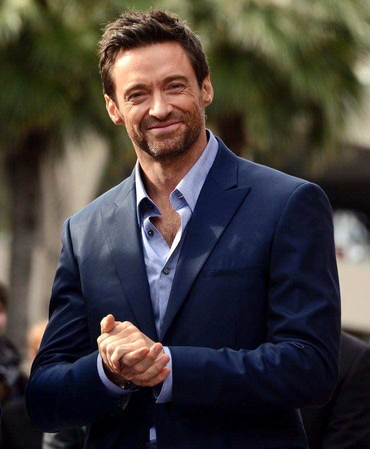 Liste männlich hollywood schauspieler Die 20