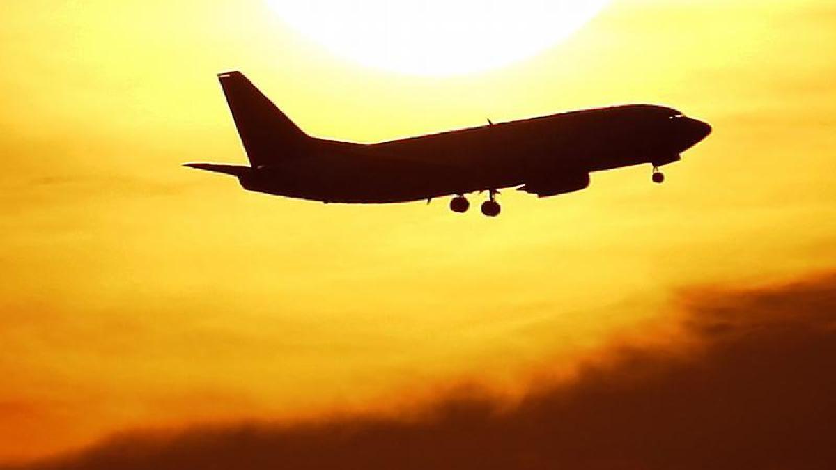 Köln Nachtflugverbot