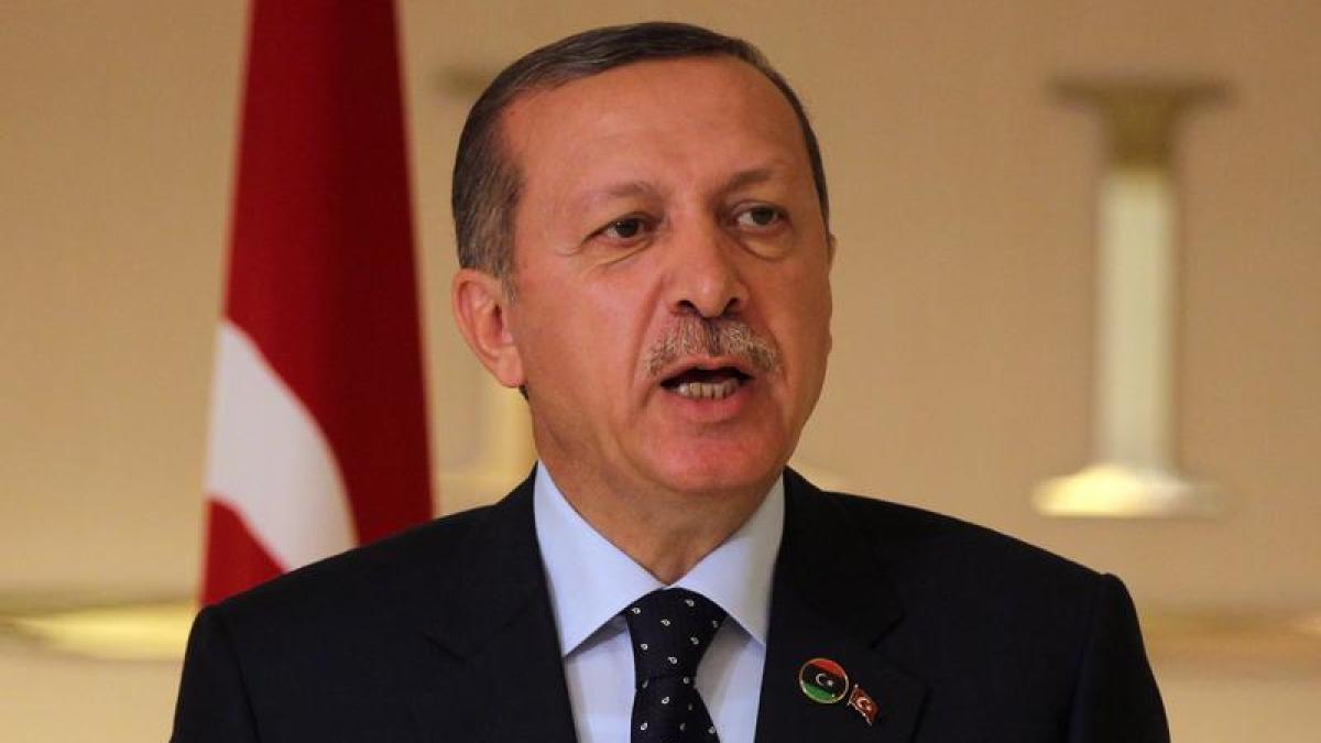 Bekanntschaften türkisch