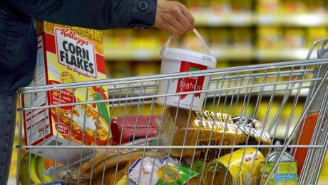 Jeder zweite Europäer ist zu dick - und oft ist ungesunde Ernährung Schuld.