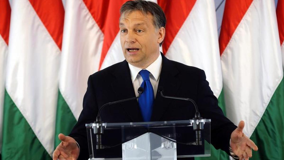 Ungarische bekanntschaften