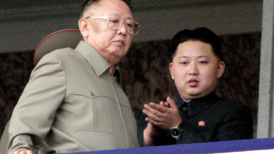 Porno nordkorea Korean Porn