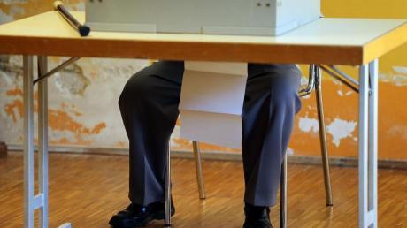 Nach der Kommunalwahl 2020 in Brunnen finden Sie die Wahlergebnisse für Gemeinderat- und Bürgermeister-Wahl bei uns. Wie sehen die Ergebnisse am 15. März 2020 aus?