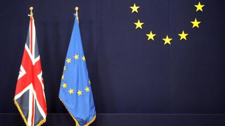 Bei den Verhandlungen über ein Reformpaket für Großbritannien haben sich die Fronten beim EU-Gipfel verhärtet.