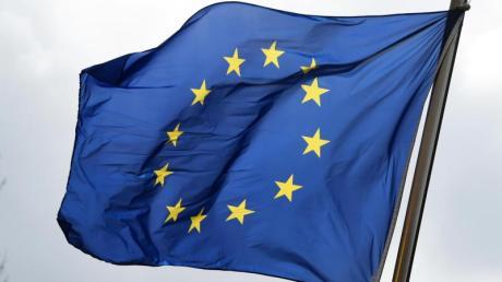 Es werden Gespräche über die weitere wirtschaftliche Integration der Türkei in die Europäische Union geführt.