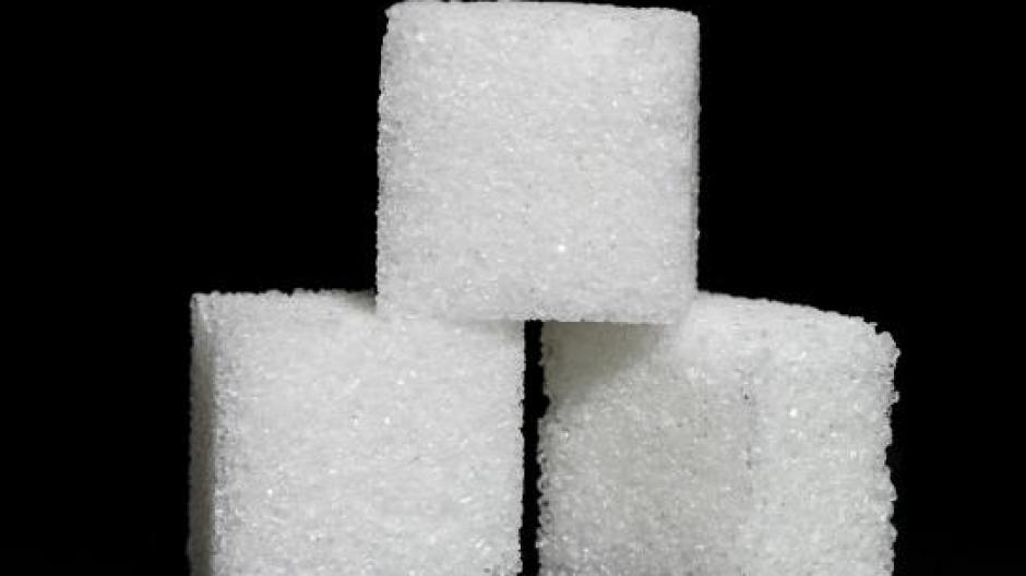 Kühlschrank Würfel : Ratgeber: so helfen zuckerwürfel gegen schimmel im kühlschrank