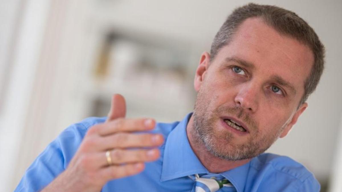 Nuernberger Nachrichten - Partnersuche auf blogger.com