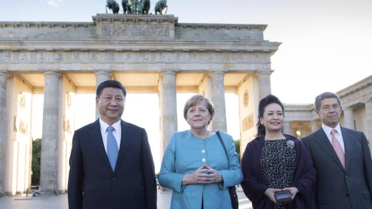 Bekanntschaften berlin brandenburg