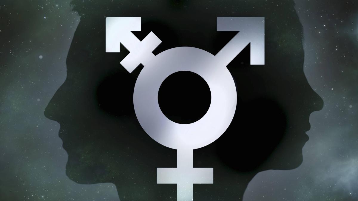 hintergrund  weiblich  m u00e4nnlich  divers