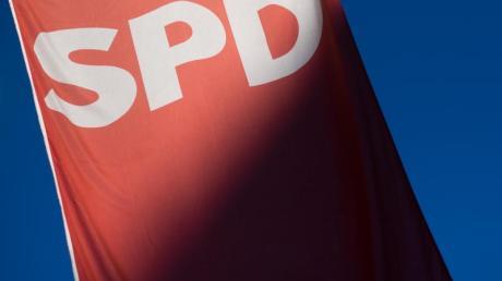 Die SPD schnitt in unserer Region vor allem im nördlichen Bereich gut ab.