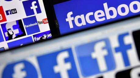 Seit dem Facebook-Skandal gilt Europas Datenschutz auch in Amerika als neues Vorbild
